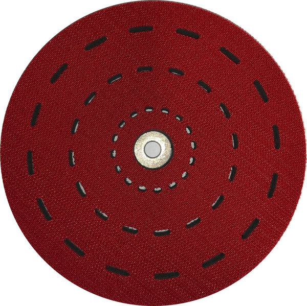 Indasa Rhynogrip Backing Pad