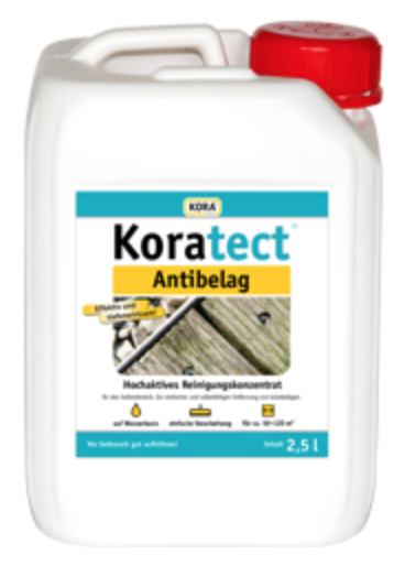 Koratect Antibelag